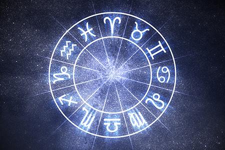 Conseils pour le signe du Sagittaire