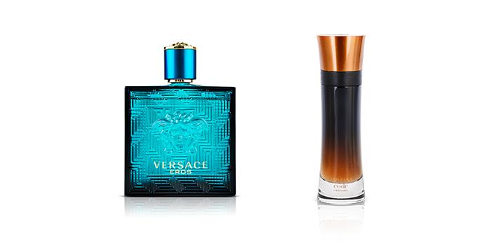 parfums pour le signe du Sagittaire