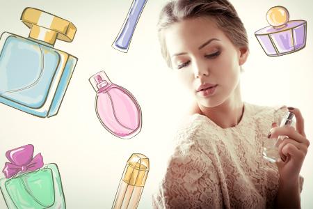 Conservez-vous correctement votre parfum ? 10 règles pour conserver son parfum dans des conditions optimales