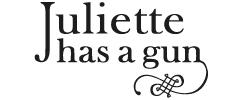 Tous les produits Juliette has a gun