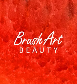 -20 % sur BrushArt