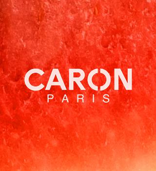 -20 % sur Caron