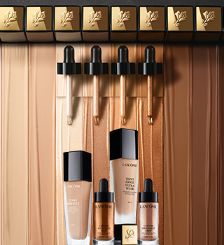 Lancôme Maquillage