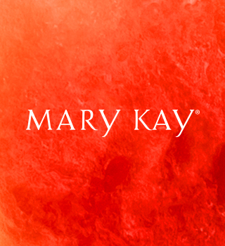 -20 % sur Mary Kay