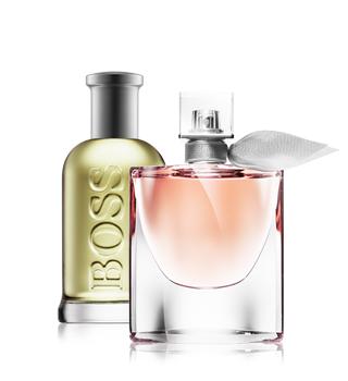 Meilleures ventes de parfums