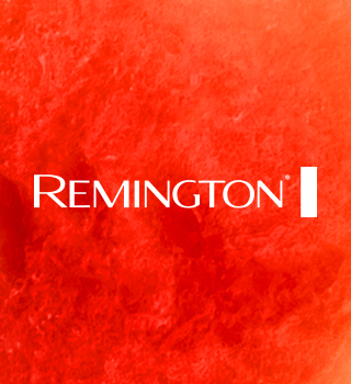 -20 % sur Remington