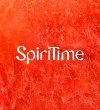-20 % sur SpiriTime