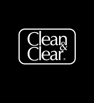 -25 % sur Clean & Clear