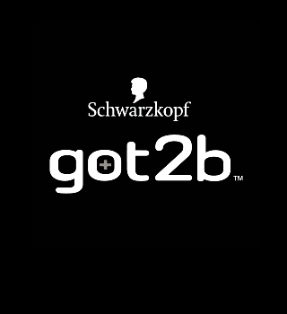 -25 % sur Got2B