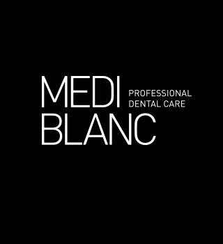 -25 % sur Mediblanc