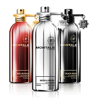 Montale – homme