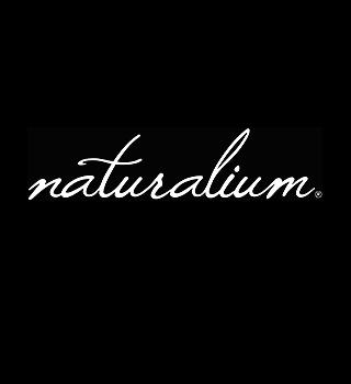 -25 % sur Naturalium