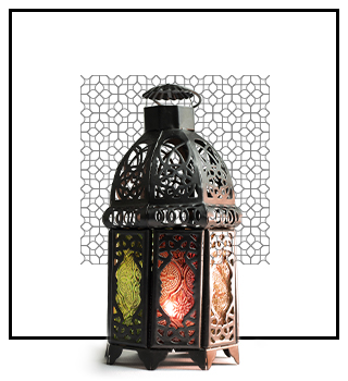 Parfums de niche - orientaux