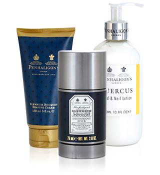 Penhaligon's - produits de parfum