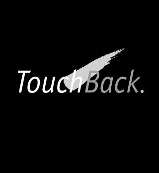 -25 % sur Touchback